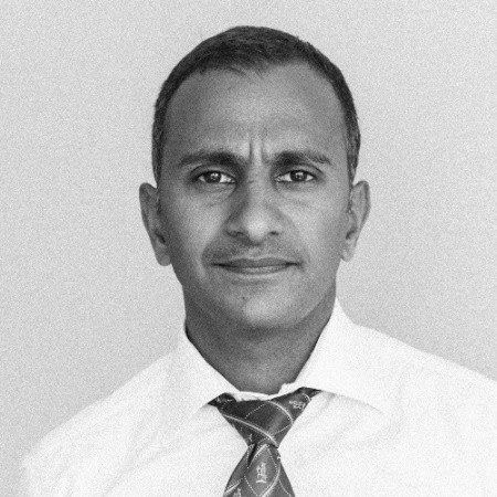 Dr Zahoor Khan
