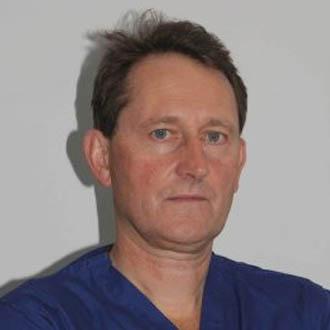 Professor Max Gibbons