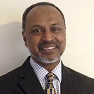 Mr Mohamed Raheem