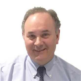 Mr Paul Rosen