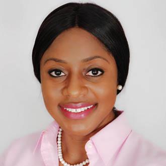 Miss Uloma Okwuosa