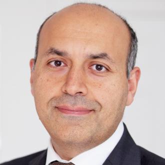 Ashfin Mosahebi